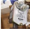 德国Barksdale泄压阀产品类型区别