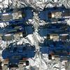 R900549688力士乐REXROTH电磁阀Z2FRM6BB2-2X/6QRV
