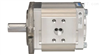 德國ECKERLE齒輪泵機械安裝技術原理