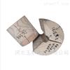 DN20-1200瀝青防腐 保冷空調水管道支架墊木