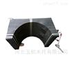 DN20-1200定製異型木托 防腐 保溫 隔熱