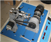 EAMP-4070型机械精度测试综合试验台