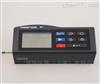 TIME3200(TR200旧型号) 时代粗糙度仪
