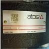 ATOS柱塞泵工作输出电流受哪些因素影响