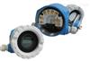 原装德国E+H变送器适用于液体测量