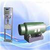 V5-300A防爆液体灌装机厂家供应