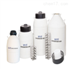 Cryosystem 2000MVE液氮罐