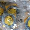 TURCK电感式传感器厂家|图尔克价格优