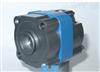 ECKERLE齒輪泵EIPC3系列產品技術支持