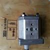 PFG-218/D批发价 ATOS齿轮泵