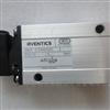AVENTICS二位三通电磁阀选型分析