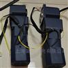 100YF200GV22/100GF15RC分割器设备用200W直角中空减速刹车电机