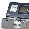 ASAHI S500测试仪S500吸油值测试仪在新能源方面的应用
