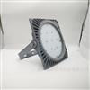 LED室外照明灯NFC9106/100W 电厂泛光灯