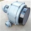 HTB125-704原装全风低噪音多段式鼓风机