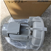 1.3/1.9KWVFZ501A-4Z富士(FUJI)低噪音鼓风机