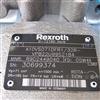 低价供应A10VSO型REXROTH柱塞泵