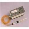 日本GASTEC MAM-2510甲烷气体检测仪