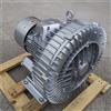 2QB 710-SAH26环形漩涡高压鼓风机