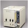 PD-230高沸点有机物气体发生器-日本GASTEC