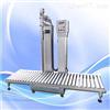 硫酸液体灌装机特价