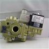363系列TACO电磁阀选型指导