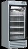 FE-8000茚三酮指纹显影加湿培养柜