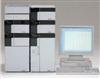 LC-20A蜂蜜分析测定 液相色谱仪