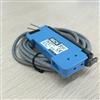 SICK西克WLL180T光纤传感器代理商