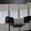 JMFH系列FESTO双电控电磁阀样本