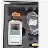 ISOSCOPE  FMP10膜厚计FTA3.3H测量探头