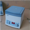 80-2A数显台式电动离心机