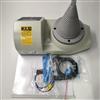 SM28-2.0塔式感应加热器