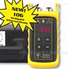 WaveTester美国光波公司OWL光纤认证测试套件