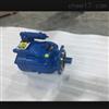 PVXS-180-M-R-DF-0000-000VICKERS威格士柱塞泵