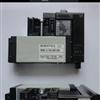 5763600820AVENTICS  安沃池电磁阀