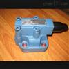 EATON伊顿.25500型美国威格士VICKERS齿轮泵