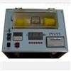 JJC-II全自动试油器