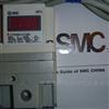 SMC电气比例阀ITV2050-312L免费报价