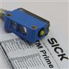 SICK西克KT6色标传感器价格好