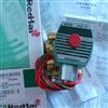 3寸ASCO电磁脉冲阀 美国ASCO公司
