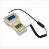 MP30型高精度氣體檢漏儀