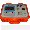 AK-BL氧化鋅避雷器測試儀