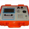 HS400B氧化鋅避雷器阻性電流測試儀