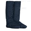 Arcpro-leg2-33cal防電弧腿套