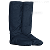 Arcpro-leg1-40cal防電弧腿套