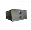 GS1000干气发生器