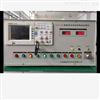 RZJ-6G绕组匝间冲击耐电压试验仪