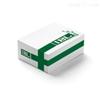 IBL-America 癌胚抗原试剂盒 ,96test