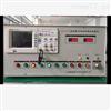 RZJ-6G繞組匝間沖擊耐電壓試驗儀